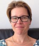 Brenda Frederiks