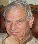 Karel Bierlaagh